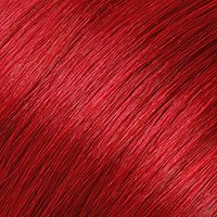 L'ANZA Color Vibes Red