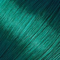 L'ANZA Color Vibes Teal