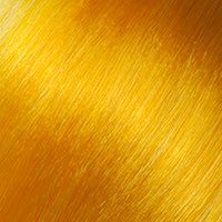 L'ANZA Color Vibes Yellow