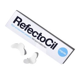 Refectocil Protection Papers